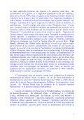 Homo homini lupus ou homo res sacra homini - Pen-Kurd - Page 2