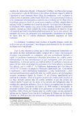 Homo homini lupus ou homo res sacra homini - Pen-Kurd - Page 3