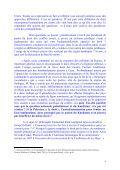 Homo homini lupus ou homo res sacra homini - Pen-Kurd - Page 4