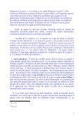 Homo homini lupus ou homo res sacra homini - Pen-Kurd - Page 5