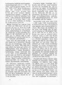 3/2 - Kumla kommun - Page 4