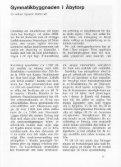3/2 - Kumla kommun - Page 5