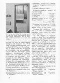 3/2 - Kumla kommun - Page 6