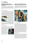 Aktor-/Sensor-Verteiler Actuator/sensor distribution boxes - AlHof - Seite 2