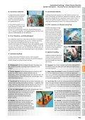 Aktor-/Sensor-Verteiler Actuator/sensor distribution boxes - AlHof - Seite 3