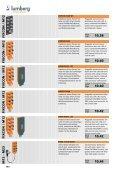 Aktor-/Sensor-Verteiler Actuator/sensor distribution boxes - AlHof - Seite 6