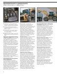Скачать брошюру (pdf) - Page 6