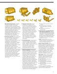 Скачать брошюру (pdf) - Page 7