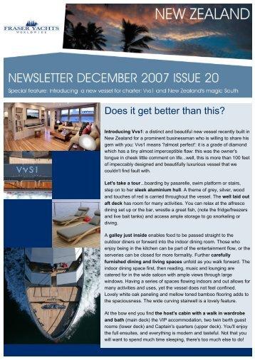 download pdf - VvS1 Yacht Charters