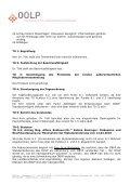 Protokoll der ordentlichen Generalversammlung des OÖLP und der ... - Page 2