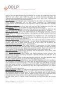 Protokoll der ordentlichen Generalversammlung des OÖLP und der ... - Page 4