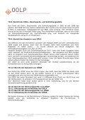 Protokoll der ordentlichen Generalversammlung des OÖLP und der ... - Page 6