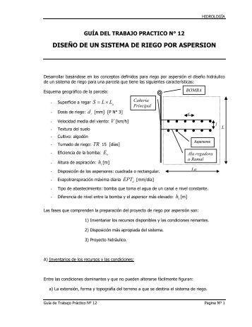 Sistemas de riego por aspersi n euro rain for Sistema de riego por aspersion para jardin