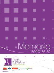 AF-MEMORIA-Foro-2014