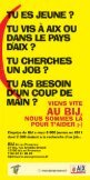 Trouver un job - Ville de Marseille - Page 2
