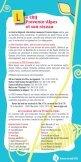 Trouver un job - Ville de Marseille - Page 3