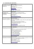 En savoir plus sur le projet ADAR - INRA Montpellier - Page 7