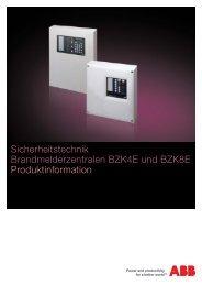 Produktinformation (.PDF)