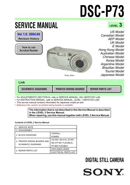 Ic502 Manual Pdf