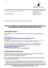 Kräuter & Gewürze Großmengenliste Nov. 97 Heuschrecke GmbH