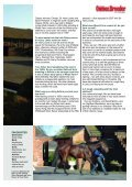 Bill Bromley - British Horseracing Authority - Page 2