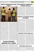 Najsilniejszy gliniarz pochodzi z Krakowa - Page 6