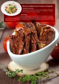 napuro Antipasti-Katalog (1 MB) - CF-Gastro - Seite 3