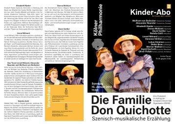 11 - Kölner Philharmonie