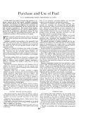Transactions A.S.M.E. - Page 3