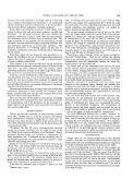 Transactions A.S.M.E. - Page 7