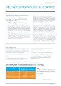 VELFÆRDSTEKNOLOGI & -SERVICE - Welfare Tech - Page 3