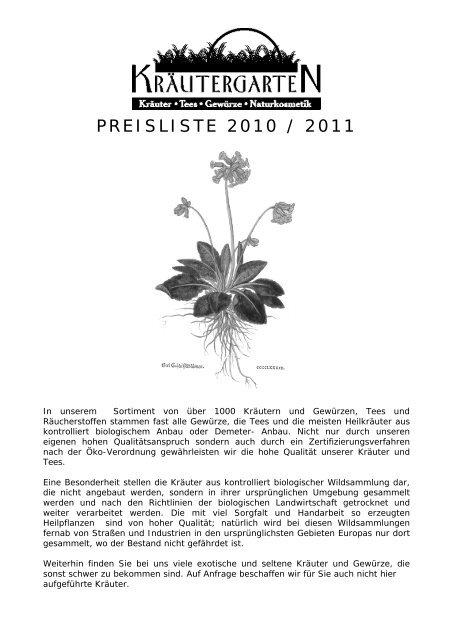 handverlesen frisch 200 Korn Johanniskraut Hypericum perforatum