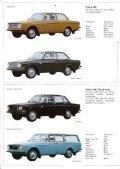 Farver og indtræk - Volvo 164 - Page 2