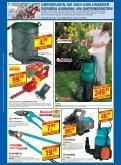 grosse gartenfreude – kleiner preis! - Kömpf Bauzentrum - Page 2