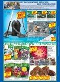 grosse gartenfreude – kleiner preis! - Kömpf Bauzentrum - Page 3