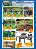 grosse gartenfreude – kleiner preis! - Kömpf Bauzentrum - Page 5