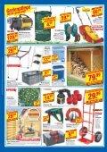 29. 99 - Kömpf Bauzentrum - Page 2