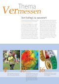 Passwort Nr. 1 vom Mai 2012 - Kantonale Mittelschule Uri - Seite 2