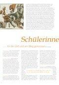 Passwort Nr. 1 vom Mai 2012 - Kantonale Mittelschule Uri - Seite 4