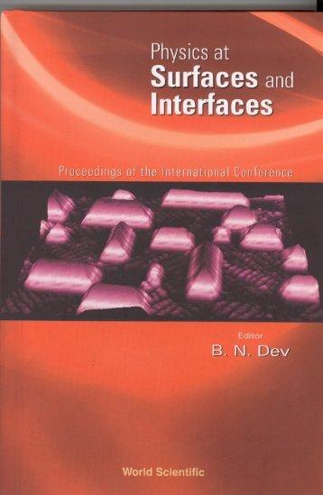 PDF version - Institute of Physics