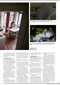 Vårt-Land-250714-Kristine - Page 5