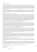 Jahresrückblick 2011 - Koller Auktionen - Seite 3