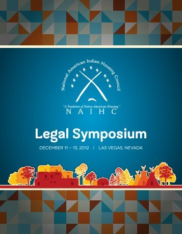 December 11 - 13, 2012 | Las Vegas, Nevada - National American ...