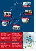 Imagebroschüre Unsere Welt ist Glas (PDF 1.7 MB) - FLACHGLAS ... - Seite 2