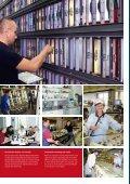 Imagebroschüre Unsere Welt ist Glas (PDF 1.7 MB) - FLACHGLAS ... - Seite 4