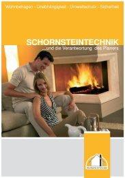 Download - Schiedel