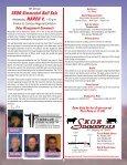 Skor Simmentals Bull Sale - Transcon Livestock Corporation - Page 2