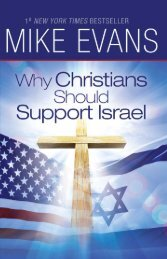 support-israel-book