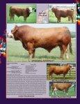 Fleck Equation.indd - Transcon Livestock Corporation - Page 5