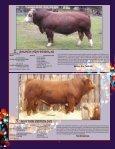 Fleck Equation.indd - Transcon Livestock Corporation - Page 6